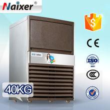 2015 most popular industrial ice maker box