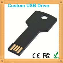 Wholesale sperm usb flash drive