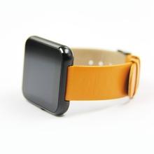 2015 Smart Fitness Watch Sleep Monitor Heart Rate Monitor Smartwatch