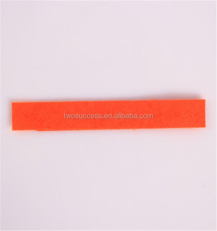 mosquito repellent braceletmosquito repellent wristbandmosquito repellent band