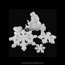 Best Selling Eps Foam Christmas Decorations Festival Decorations Most Popular