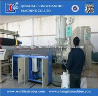 plastic sheet production line(plastic machine)/pe pp board/sheet production Line (plastic machine ) plastic sheet production lin
