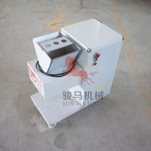 factory produce and sell beef/mutton slicer QW-800