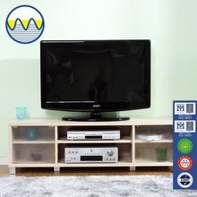 wholesale modern wooden tv stand,modern design wooden lcd tv cabinet,cheap design wooden tv table