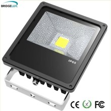 Construction LED Flood Light, LED Decoration Light,LED Projector 50W Flood Lamp