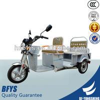 2014 new china passenger e rickshaw auto rickshaw for india market