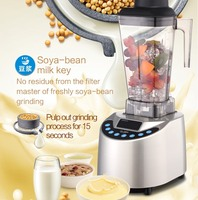 electric blender nation 2014 ice cream blender