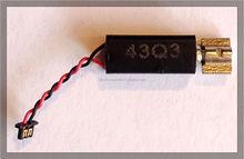 Wolesale Best Quality Vibrator Motor Vibra Flex Cable For HTC One M8
