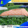 Magnetic therapy best seller and cheapest price tourmaline Pillow
