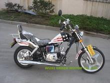 49cc 50cc 70cc street motorcycle harly baby cruiser motorcycle