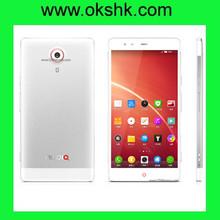 wholesale price cheap brand new 6.4 inch 4g phone ROM 128G ZTE Nubia X6