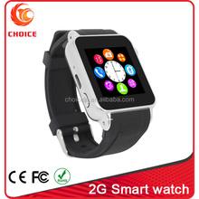 2015 New arrival cheap bluetooth mtk 6260 smart watch phone s69