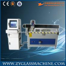 Las máquinas de vidrio/vidrio maquinaria/de vidrio de la máquina/cortador de vidrio