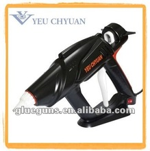 400W cartridge heater heavy duty glue gun