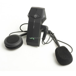 For phone Moto Holder f5 Motorcycle Dealer Connect With phone Coinphone Bluetooth Intercom 2 People