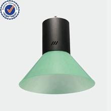 high Lamp Luminous Efficiency led fresh light pendant LHB002030WA06D4
