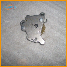 Jialing engine parts 125cc engine oil pump fit for motorcycle