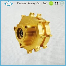 suzhou motorcycle spare parts, spare parts motorcycle