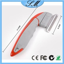 pet grooming device, pet hair remover, pet Grooming dog Comb brush
