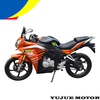 200cc new design motorcycle racing motorcycle classic motorcycle