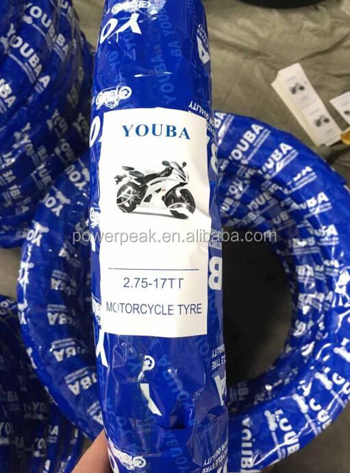 YOUBA 275-17