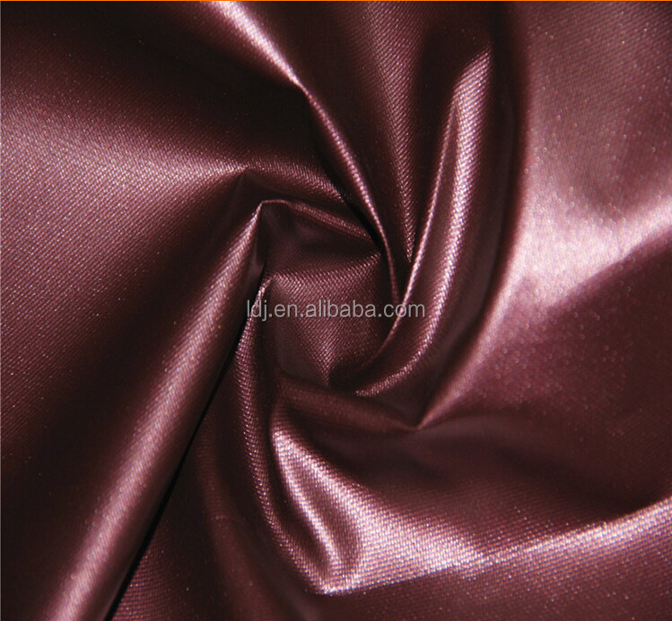 Anti Static Fabric : Anti static fabric antistatic esd for car