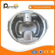 Cheap price offer Piston 12010-50K00 for sale