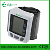 2013 Cheap Home Use wrist new style blood pressure monitor manufacturers Model:ORW211