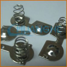 Factory supply wenzhou sofa spring clip ak-2