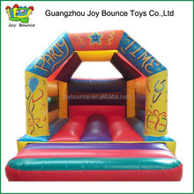 kids best price inflatable jumper , party castles for sale ,hot sale used jumping castles for sale