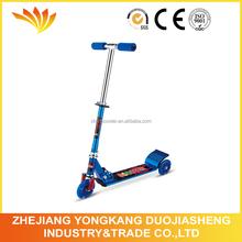Fashional Adult Folding China Direct Scooters