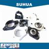 SUCPPL/SUCFPL/SUCFLPL/SUCTPL/SUCPAPL plastic housing pillow block bearing