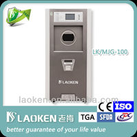 Made in China/H2O2 Plasma 120l Plasma Sterilizer for Olympus Endoscope