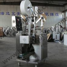 DXDCH-10A bubble tea packing machine equipment