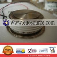 Single Phase Semikron SCR Thyristors SKT1202-20E