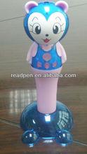 fabricantes de juguetes china interesante hablar pluma