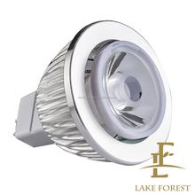 High quality high power led ceiling spot light 12V
