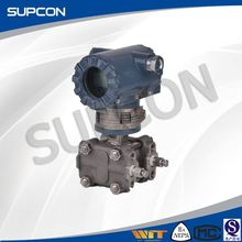 Quality Guaranteed factory directly economic pressure transmitter
