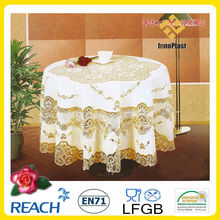sequin tablecloth jenny bridal