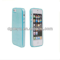 plain hard case for iphone 5