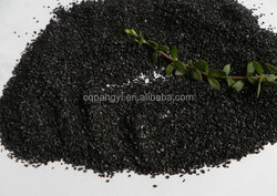 Top grade new products l activated carbon low sulphur coal
