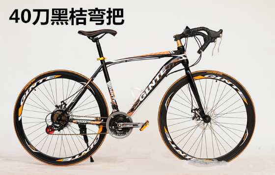 ราคาถูกจักรยานถนน/700cจักรยานไฮบริด/แข่งจักรยานสำหรับการขาย
