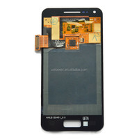Accept Paypal For Samsung Lcd Display I9070 Galaxy S Advance,For Samsung Galaxy S Advance I9070 Lcd With Digitizer