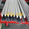 hot sales aluminum scaffolding beam for construction and building