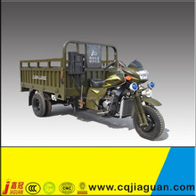 Powerful Trike/Motor Tricycle Hot-Selling China