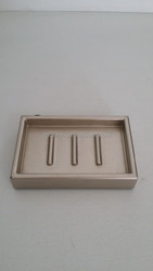High quality wooden Hotel Supplies CDW0661