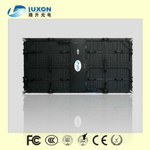 P7.8 500*1000mm outdoor moving led screen for rentailing