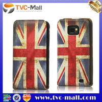 case for samsung galaxy s2 t-mobile