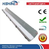 LED Bulkhead lampt,50/60/70 watt passway lamp,tri-proof passway Licht