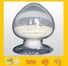 SN Pesticide Insecticide Abamectin 95% TC, 1.8%EC, CAS71751-41-2